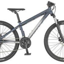 Bicicleta Scott Roxter 610 2019