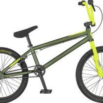 Bicicleta Scott Volt-X 10 2019