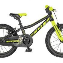 Bicicleta Scott Scale 16 2019
