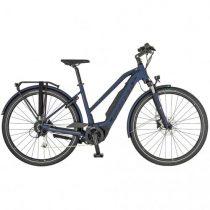 Bicicleta Scott Sub Tour eRide 20 Lady 2019
