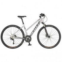 Bicicleta Scott Sub Cross 10 Lady 2019