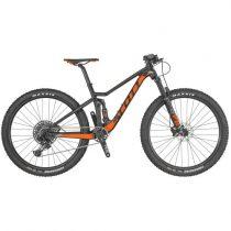 Bicicleta Scott Spark 700 2019