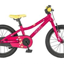 Bicicleta Scott Contessa 16 2019