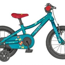 Bicicleta Scott Contessa 14 2019