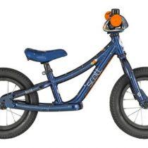 Bicicleta Scott Roxter Walker 2019
