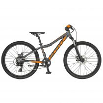 Bicicleta Scott Scale 24 disc
