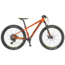 Bicicleta Scott Scale 700 2019