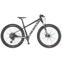 Bicicleta Scott Scale 710 2019
