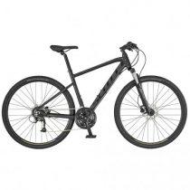 Bicicleta Scott Sub Cross 40 2019