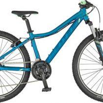 Bicicleta Scott Contessa 610 2019