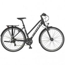 Bicicleta Scott Sub Sport 40 Lady 2019