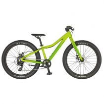 Bicicleta Scott Roxter 24 2019