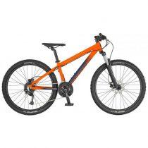 Bicicleta Scott Roxter 600 2019