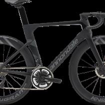 Bicicleta Cannondale SYSTEMSIX HI-MOD DURA-ACE DI2 2019