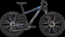 bicicleta cannondale trail 7
