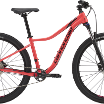 Bicicleta Cannondale TRAIL WOMEN'S 2 2019