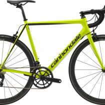 Bicicleta Cannondale SUPERSIX EVO CARBON DURA-ACE 2019