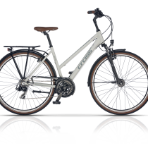 Bicicleta Cross Arena 2019