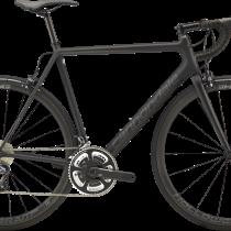 Bicicleta Cannondale SUPERSIX EVO CARBON ULTEGRA RACE 2019