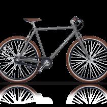 Bicicleta Cross Spria 2019