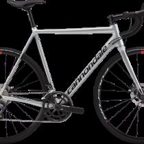 Bicicleta Cannondale CAAD12 DISC ULTEGRA 2019