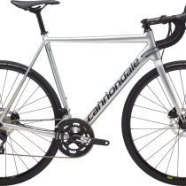Bicicleta Cannondale CAAD12 DISC 105 2019