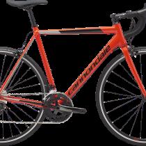 Bicicleta Cannondale CAAD OPTIMO 105 2019