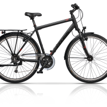 Bicicleta Cross Prolog RD 2019