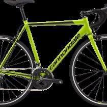 Bicicleta Cannondale CAAD OPTIMO TIAGRA 2019
