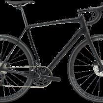 Bicicleta Cannondale SYNAPSE HI-MOD DISC DURA-ACE 2019