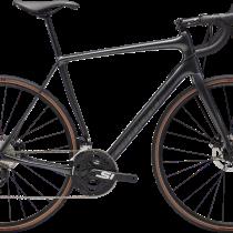 Bicicleta Cannondale SYNAPSE CARBON DISC 105 SE 2019