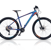 Bicicleta Cross Xtreme 27.5 2019