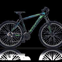 Bicicleta Cross GRX 7 VB  27.5  2019