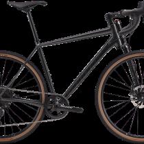 Bicicleta Cannondale SLATE SE APEX 1 2019