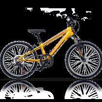 Bicicleta Cross Speedster Boy 20 2019