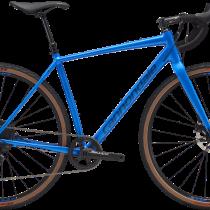 Bicicleta Cannondale TOPSTONE APEX 1 2019