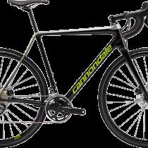 Bicicleta Cannondale SUPERX ULTEGRA 2019