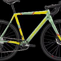 Bicicleta Cannondale SUPERX APEX 1 2019
