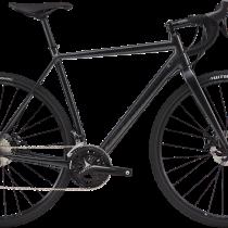 Bicicleta Cannondale CAADX TIAGRA SE 2019