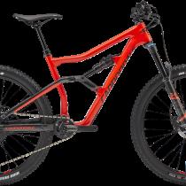Bicicleta Cannondale TRIGGER 3 2019