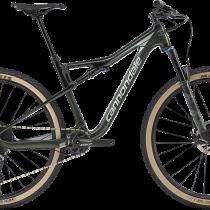 Bicicleta Cannondale SCALPEL-SI CARBON SE 2019