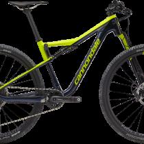 Bicicleta Cannondale SCALPEL-SI CARBON 2 2019