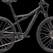 Bicicleta Cannondale SCALPEL-SI CARBON 4 2019