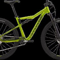 Bicicleta Cannondale SCALPEL-SI 6 2019