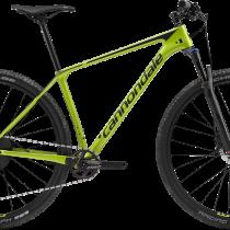 Bicicleta Cannondale F-SI CARBON 5 2019