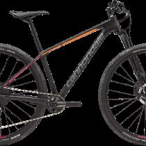 Bicicleta Cannondale F-SI CARBON WOMEN'S 2 2019