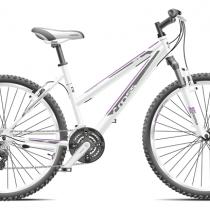Bicicleta Cross Julia 2019