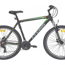 Bicicleta Cross Viper MDB 27.5 2019