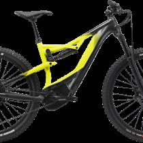 Bicicleta Cannondale MOTERRA NEO 2 2019