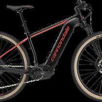 Bicicleta Cannondale Trail NEO 1 2019